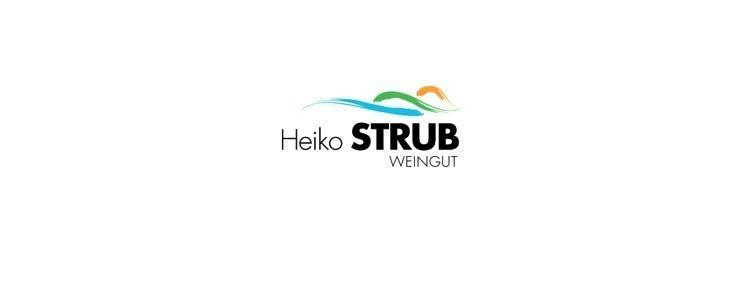 Heiko Strub