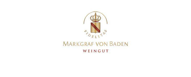Markgraf von Baden - Schloss Staufenberg