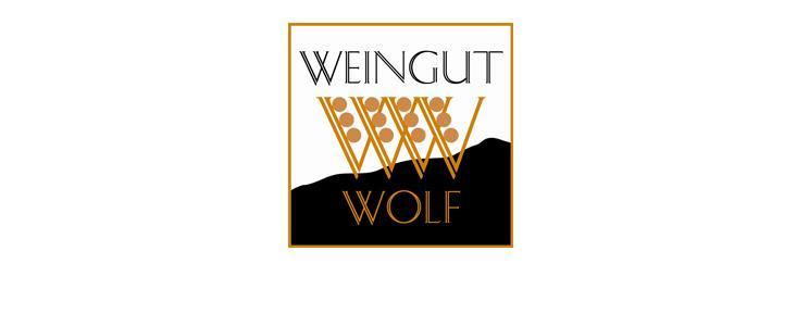 Weingut Lothar Wolf