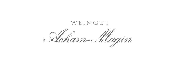 Acham-Magin