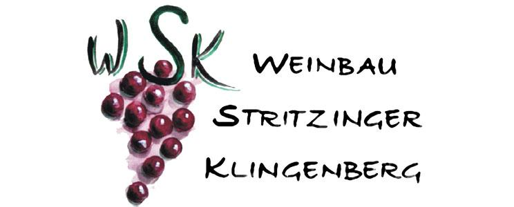 Stritzinger