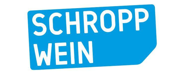 Schropp