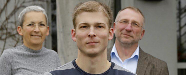 Weingut Meier / Valentin Ziegler Sohn