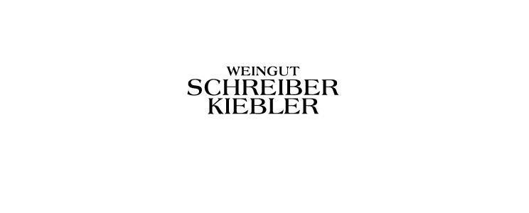 Weingut Schreiber-Kiebler