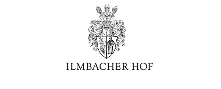 Ilmbacher Hof