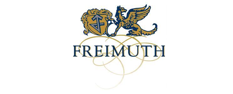 Weingut Freimuth