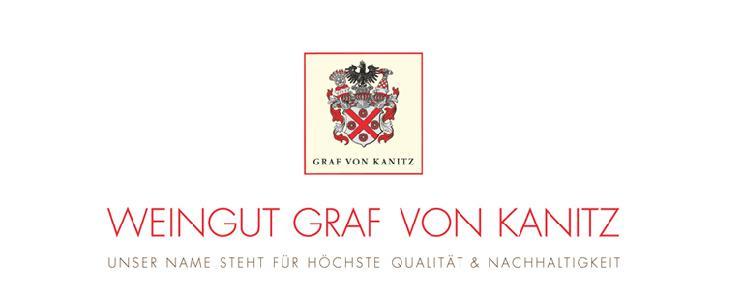 Weingut Graf von Kanitz