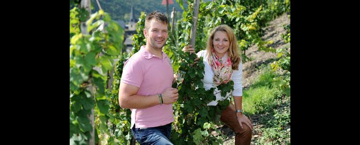 Weinmanufaktur Schneiders