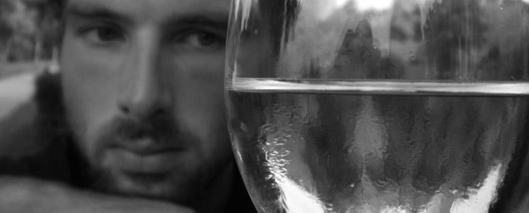 Weinmanufaktur 3 Zeilen