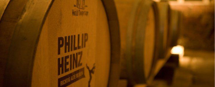 Weingut Phillip Heinz