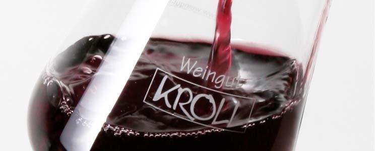 Weingut Kroll