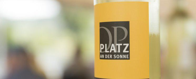 Weingut Kochan & Platz