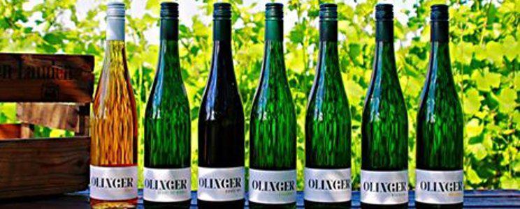 Gebrüder Müller-Familie Olinger