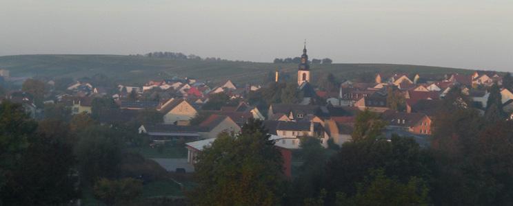 Weingut Eberle-Runkel