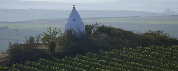 Weingut Dohlmühle
