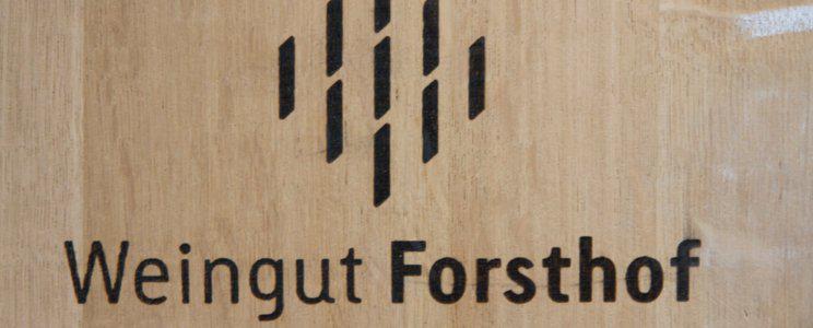 Forsthof