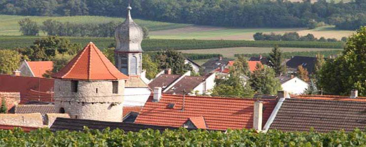 Weingut Flörsheimer Hof