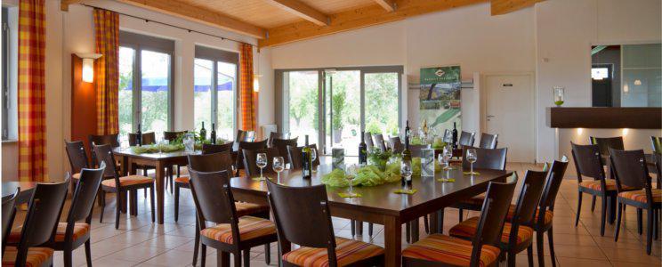 Weingut Forsthof