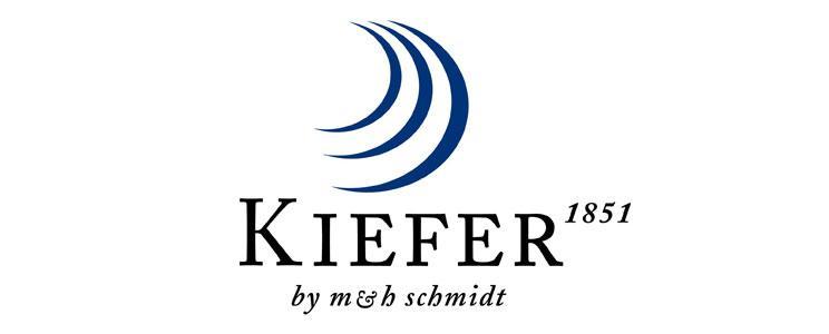 Friedrich Kiefer