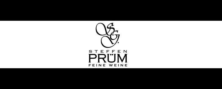 S.G. Steffen Prüm