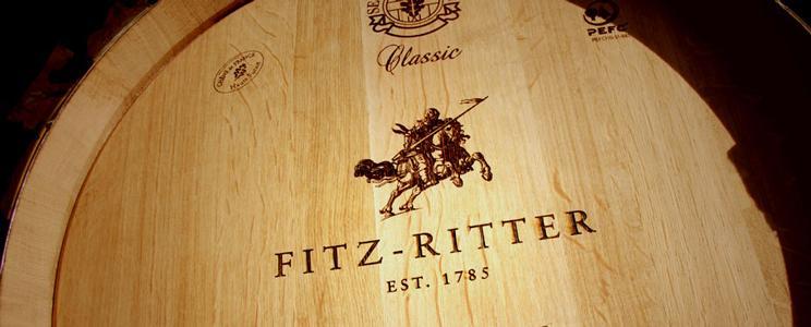 Weingut Fitz-Ritter
