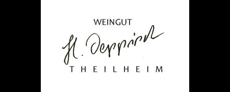 Weingut H.Deppisch