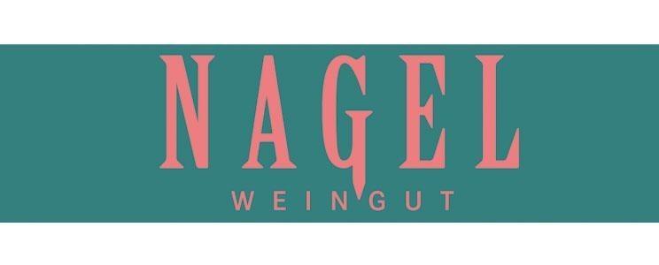 Weingut Nagel  (Seite: 2)