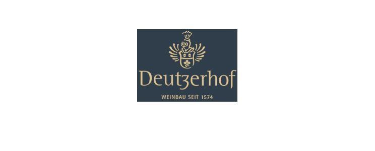 Deutzerhof