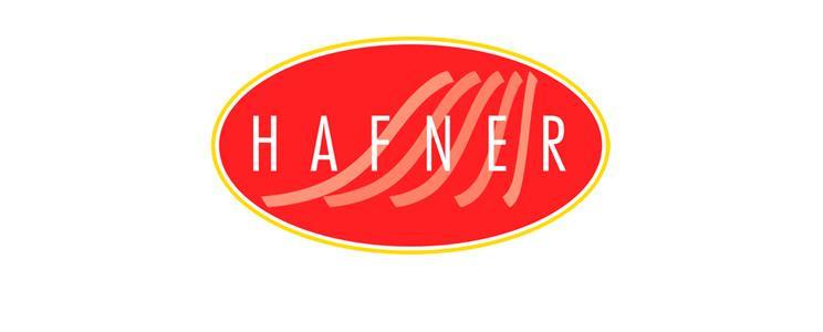 Hafner