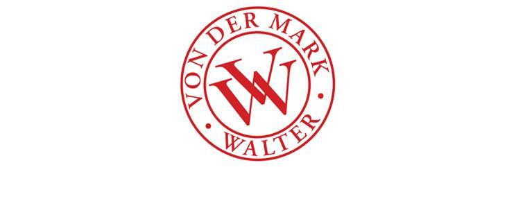 vonderMarkWalter