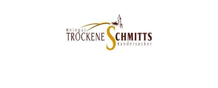 Trockene Schmitts