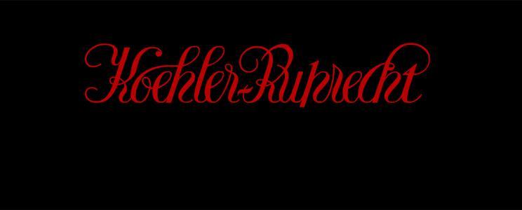 Koehler-Ruprecht