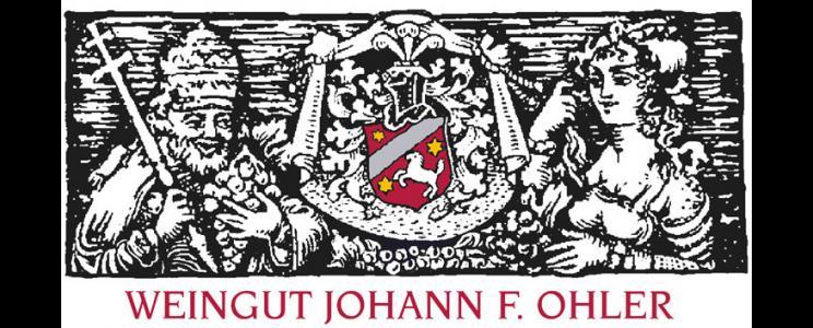 Johann F. Ohler