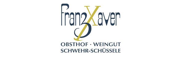 Franz Xaver Hof