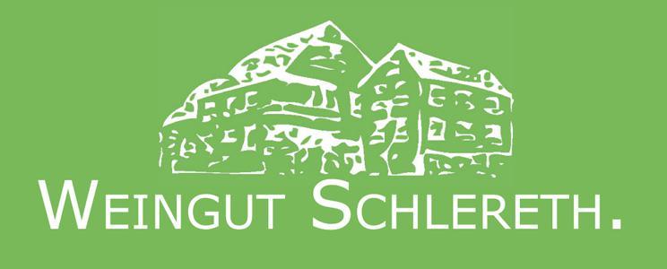 Schlereth
