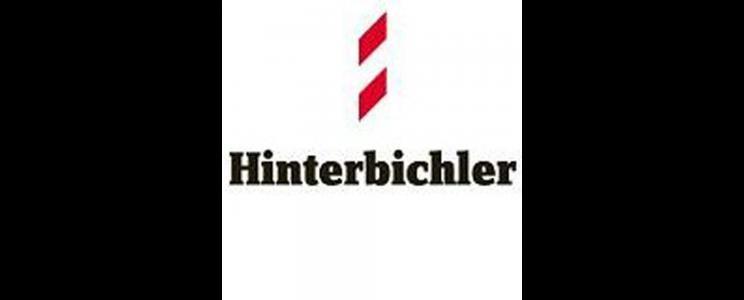 Hinterbichler