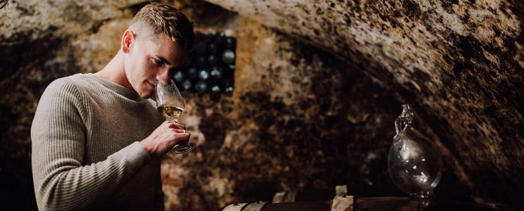 Weingut Johannes Balzhäuser