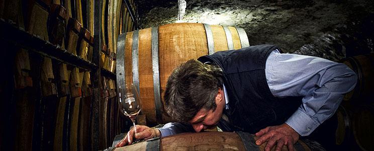 Weingut Künstler