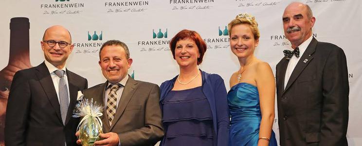 Weingut Brönner + Heilmann