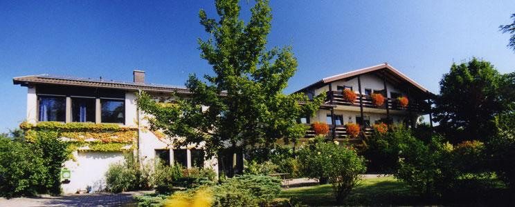Weingut Becker-Heißbühlerhof