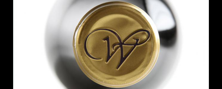 Weingut Weinreich