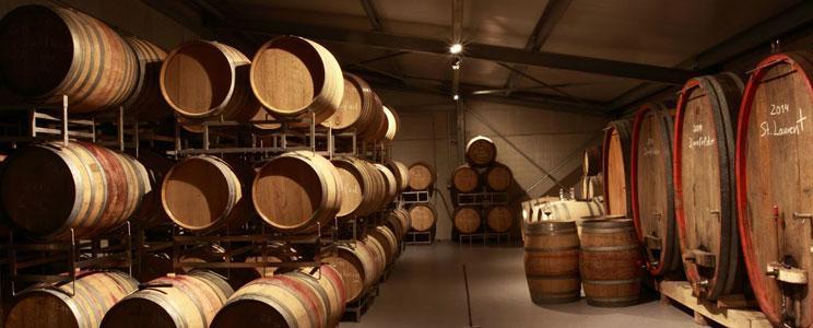 Weingut Nauerth-Gnägy
