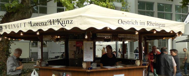 Lorenz Kunz