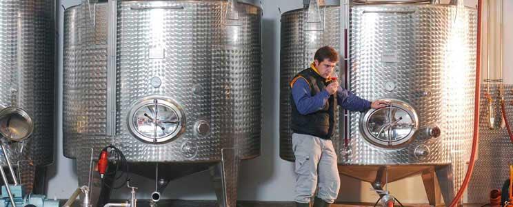 Weingut Siegrist  (Seite: 2)