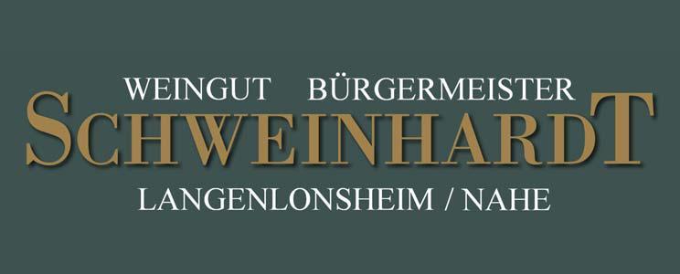 Weingut Schweinhardt