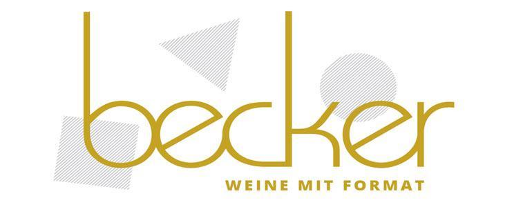 Weingut Becker