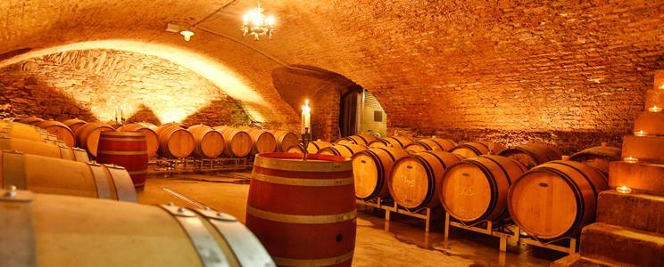 Weingut Diefenhardt