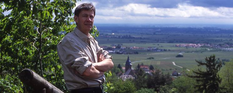 Herbert Meßmer