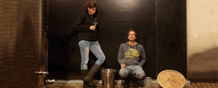 Weingut Bossert