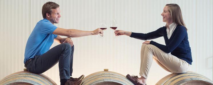 Wein- und Sektgut Hirschmüller
